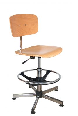 5NN 35GHLP 02 000  sc 1 st  Kango & Kango - Adjustable chairs